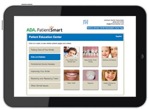 PDS_Patient_Smart